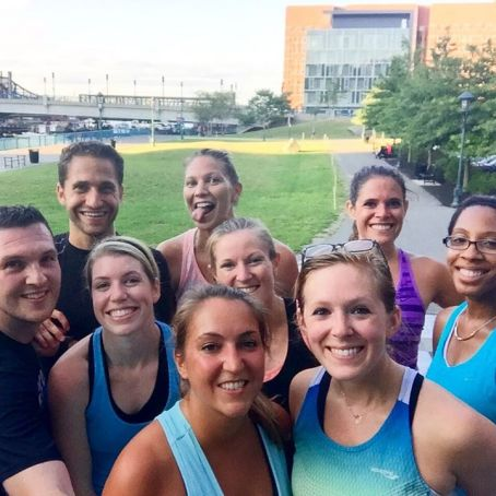 Another_great_Bootcamp_with_this_awesome_group._Temple_of_Doom_selfie___bootcamp__templeofdoom__fitlife