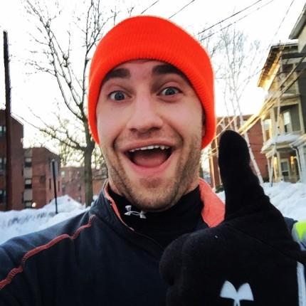 Running_winter_style.